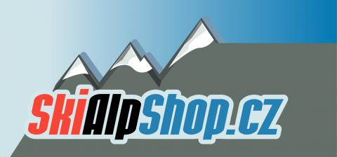 vše pro skialpinisty a horolezce