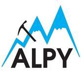 Cestovní kancelář, vydavatelství horské literatury a zástupce Alpenvereinu Sekce Innsbruck v ČR