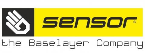 Sensor - přední český výrobce funkčního prádla