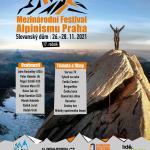 Festival alpinismu